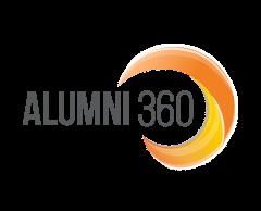 Letford Media: Alumni 360