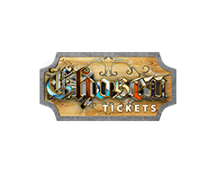 Letford Media: Chosen Tickets